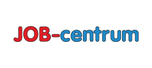 Job-centrum
